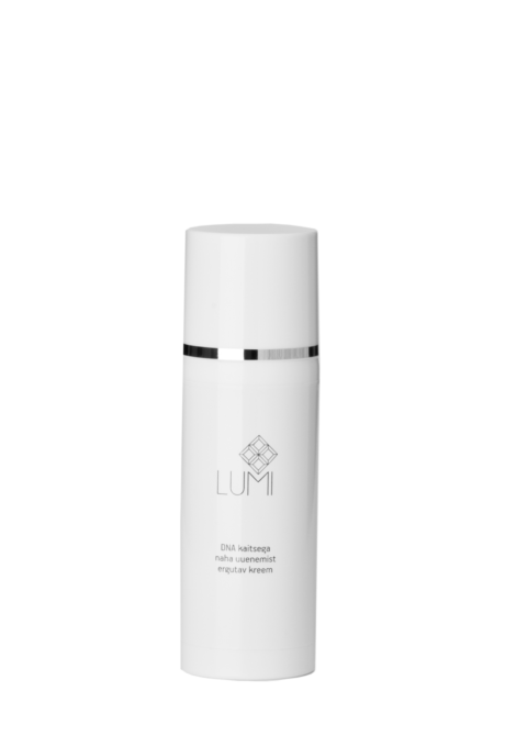 lumi_50ml_DNA